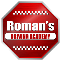 Roman's Driving Academy
